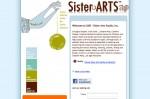 sisterarts